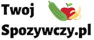 twojspozywczy.pl Logo