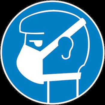 maseczka-ochronna