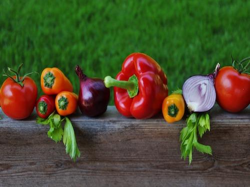 gdzie kupić ekologiczne warzywa