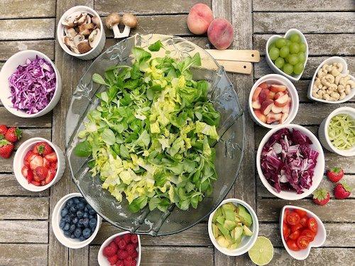 sklep wegetariański online