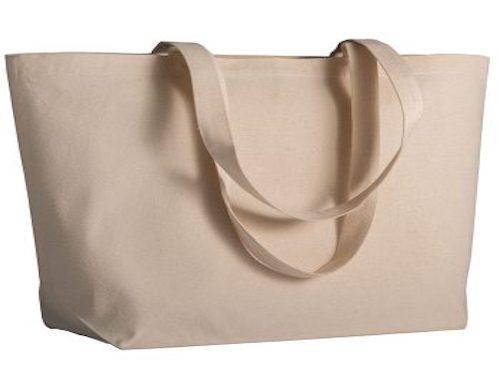 torba szmaciana