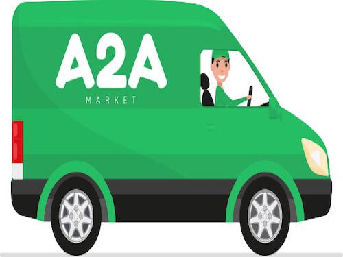a2a market