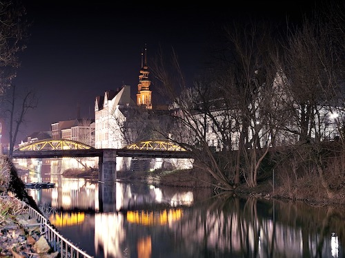 sklep ekologiczny Opole