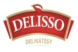 delisso logo