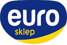 eurosklep logo