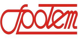 społem logo