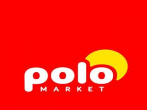 polo market sklep