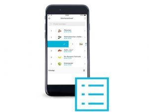 aplikacja aldi