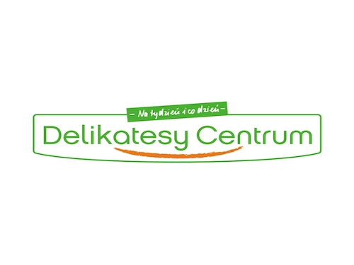 aplikacja mobilna delikatesy centrum