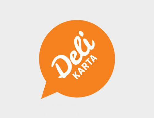 Delikarta – karta lojalnościowa Delikatesy Centrum