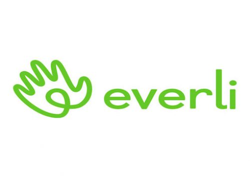 Aplikacja Everli