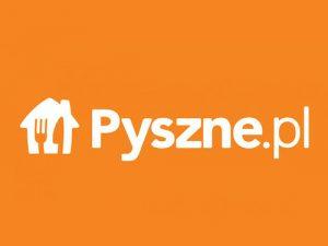 pyszne.pl opinie