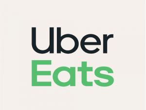 uber eats aplikacja