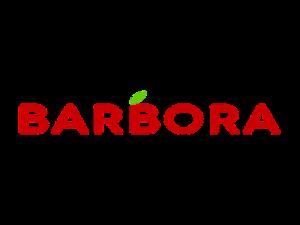 barbora sklep online