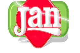 jan market
