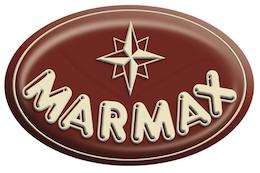 marmax gazetka