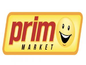 prim market godziny otwarcia