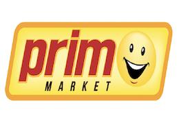 prim market oferta